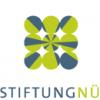 Bürgerstiftung Nürnberg