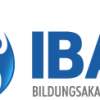 IBA Bildungsakademie